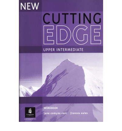 cutting edge intermediate 3rd edition workbook pdf