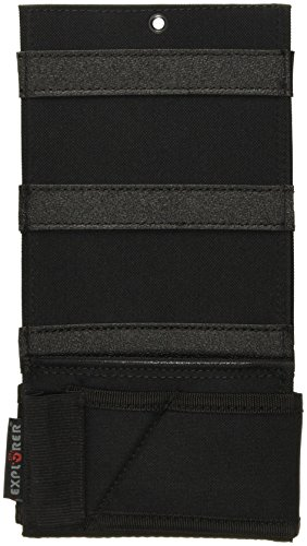EXPLORER Tactical Holster mattress office product image