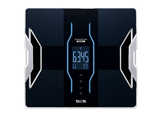 by Tanita Tanita RD-901 Body Composition Monitor with Integrated Bluetooth