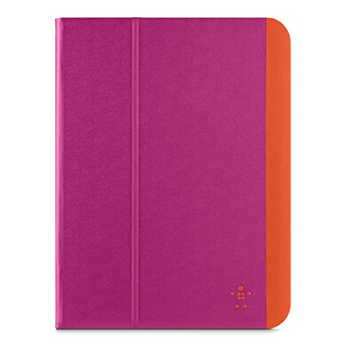 belkin-slim-style-case-cover-for-ipad-air-2-and-ipad-air-azalea-fiesta