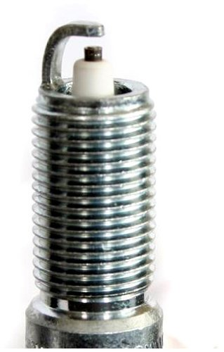 Amazon.com: Champion 3570 (3570) Platinum Power Spark Plug, Pack of 1: Automotive
