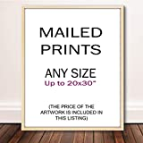 Arvier Printing Service Print Print Print Custom Print Custom Printing Photo Printing Poster