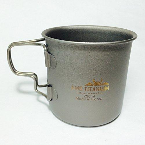amg-titanium-lightweight-outdoor-camping-cookware-folding-water-cup-mug-743oz