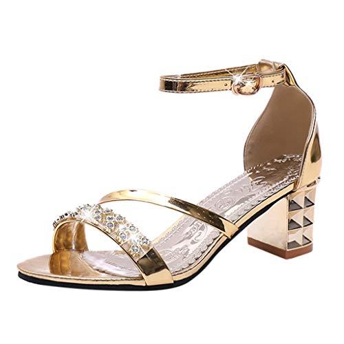 Frauen Schuhe Schuhe Sommer Frauen Plattform Sandalen Schuhe Ankle Strap Dame Sexy Europäischen Design High Heels Sandalen Schuhe Krokodil Muster Zip Elegantes Und Robustes Paket