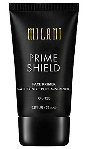 milani-prime-shield-mattifying-pore-minimizing-face-primer-transparent-068-fluid-ounce