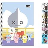 Amazon.com : Book Diary Planner Journal School Scheduler ...