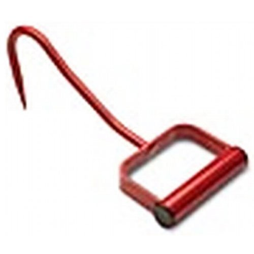 DOUBLE HH 28121 Hay Hook, 11'' by Double HH