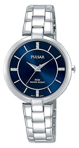 Reloj Pulsar - Mujer PH8313X1