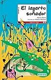 img - for El lagarto so ador book / textbook / text book
