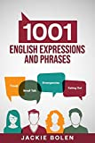 1001 English Expressions and Phrases: Common