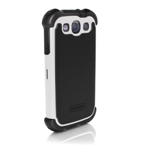 Ballistic BLCSX0932M385 Case Samsung Galaxy