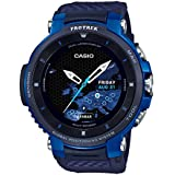 Casio 74288994 Genuine Factory Casio...