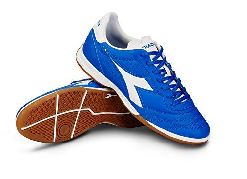 diadora-mens-brasil-r-id-soccer-shoe-9-us-royal-white