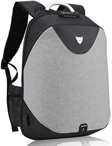 636d002d709a Shopping $50 to $100 - Polyester - Whites - Backpacks - Luggage ...