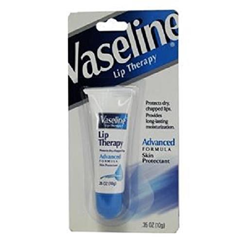 Vaseline Lip Balm Flavours - 4