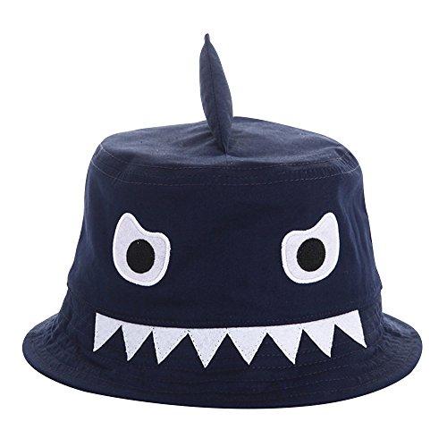 shark bucket - 5