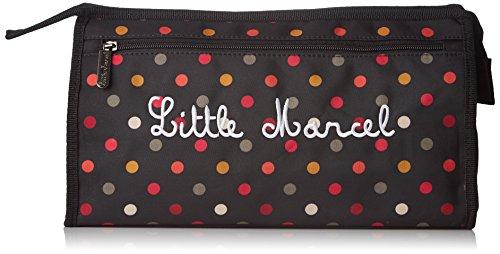 Little Marcel Maude - Carteras de mano Mujer Varios colores (Pois)
