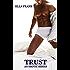 Trust (Temptation Series Book 3)