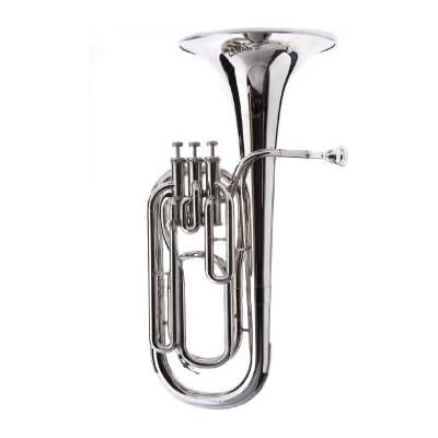hawk-wd-bt512-baritone-horn-with