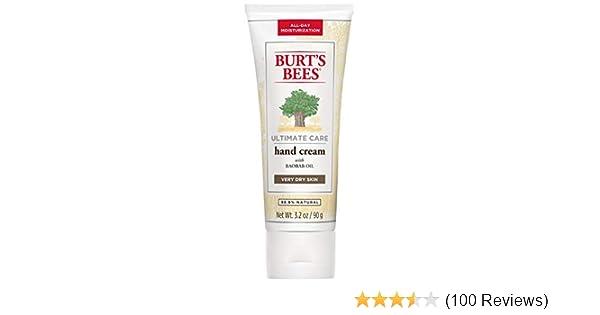 Creed Aventus by Creed Eau De Parfum Spray for Men, 2 50-Ounce