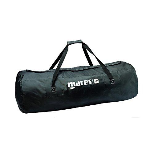 Mares Unisex_Adult 425560