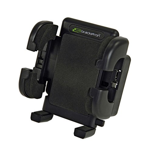 Bracketron Mobile Holder (Bracketron Grip-iT Vent Mount)
