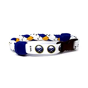 NHL Hockey Bracelet | All 30 Teams | Swannys