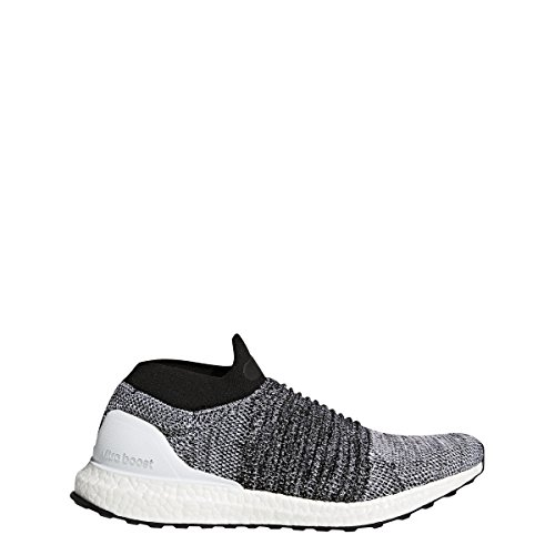 Buy now adidas Men's Ultraboost Laceless, Neon-Dye/Neon-Dye/Neon-Dye, 9.5 M US