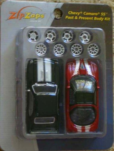 zip zap cars - 7