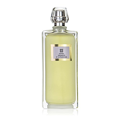 GIVENCHY EXTRAVAGANCE EAU DE TOILETTE, 3.3 OZ FRO LADIES
