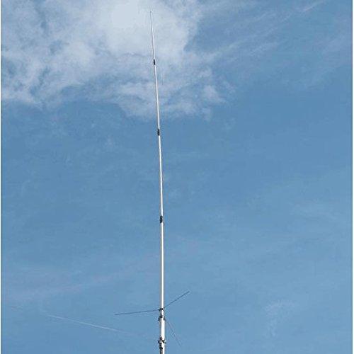 SBB-1NMO Mobile Black 146//446MHz NMO Fl