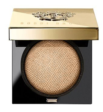 Bobbi Brown Luxe Eye Shadow Rich Lustre - Overheated