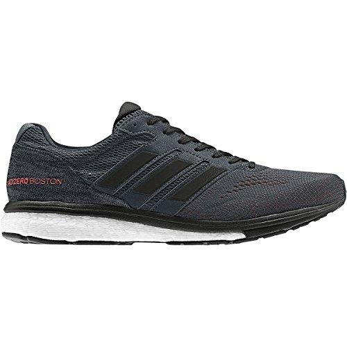 梨引用ミスペンド[アディダス] メンズ ランニング Adizero Boston 7 Running Shoe [並行輸入品]