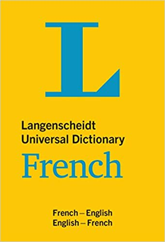 Telecharger Des Livres Gratuits Amazon Langenscheidt