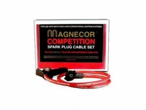 Magnecor 45168 KV85 8 5mm Spark Plug Wires