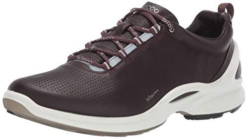 ECCO Women's Biom Fjuel Train Sneaker, fig, 39 M EU (8-8.5 US)