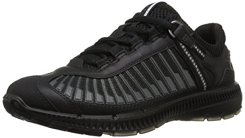 Image of ECCO Women's Intrinsic TR Runner Fashion Sneaker