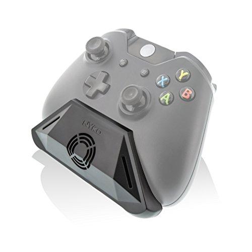 Nyko Intercooler Grip Xbox One product image