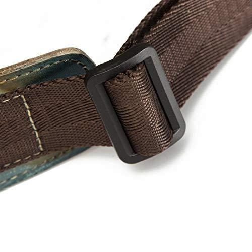 Brown Cuir Pour Sac Dos Grande En Sixminyo color Décontracté Gray Bandoulière Capacité À L'extérieur OBfqx