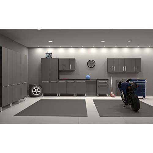 with garage design home system ideas furniture systems cabinet luxurius interior for