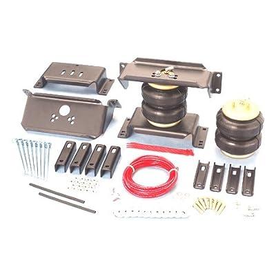 Firestone W217602061 Ride-Rite Kit for Ford E-350: Automotive