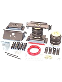 Firestone W217602070 Ride-Rite Front Kit for Ford F53 1999-2007