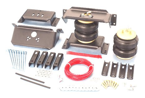 Firestone W217602061 Ride-Rite Kit for Ford E-350 for sale  Delivered anywhere in Canada