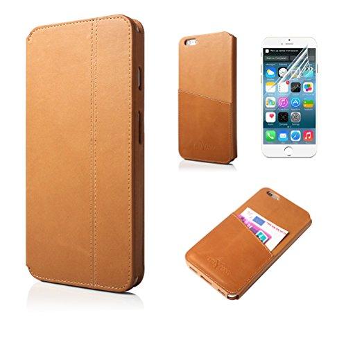 51c128cfa87a0f 5.5   iPhone 6 Plus Case