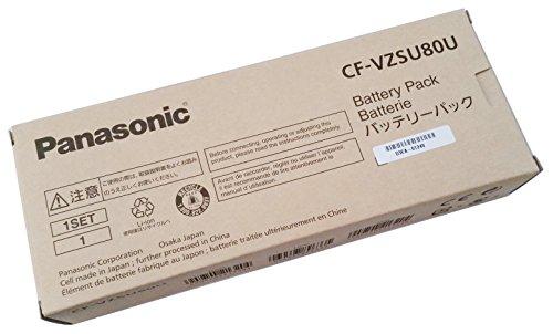 tablets panasonic - 6