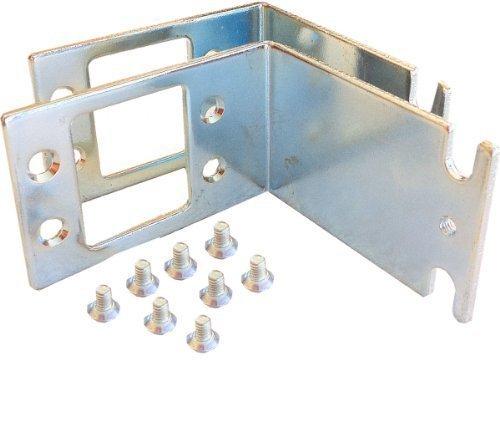 cisco-rack-mount-kit-for-1921-1905-acs-1900-rm-19-