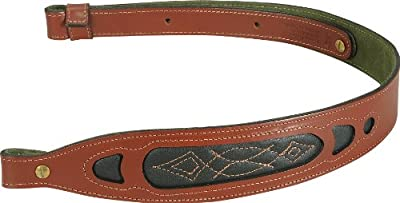 Levy's Leathers SN27 Leather Cobra Rifle Sling