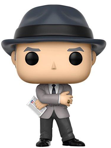 Funko-Pop-NFL-Tom-Landry-Cowboys-Coach-Collectible-Figure