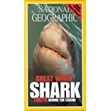 National Geographic:Great Whit
