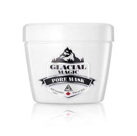 Neogen Dermalogy Canadian Clay Pore Cleanser Canadian Glacial Clay Pore Cleansing Foam 120g / 4.20OZ.